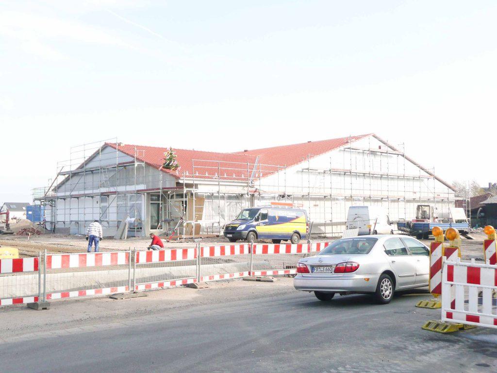 Netto-Markt in Hessen, Verkauf an Privatanleger, 2011