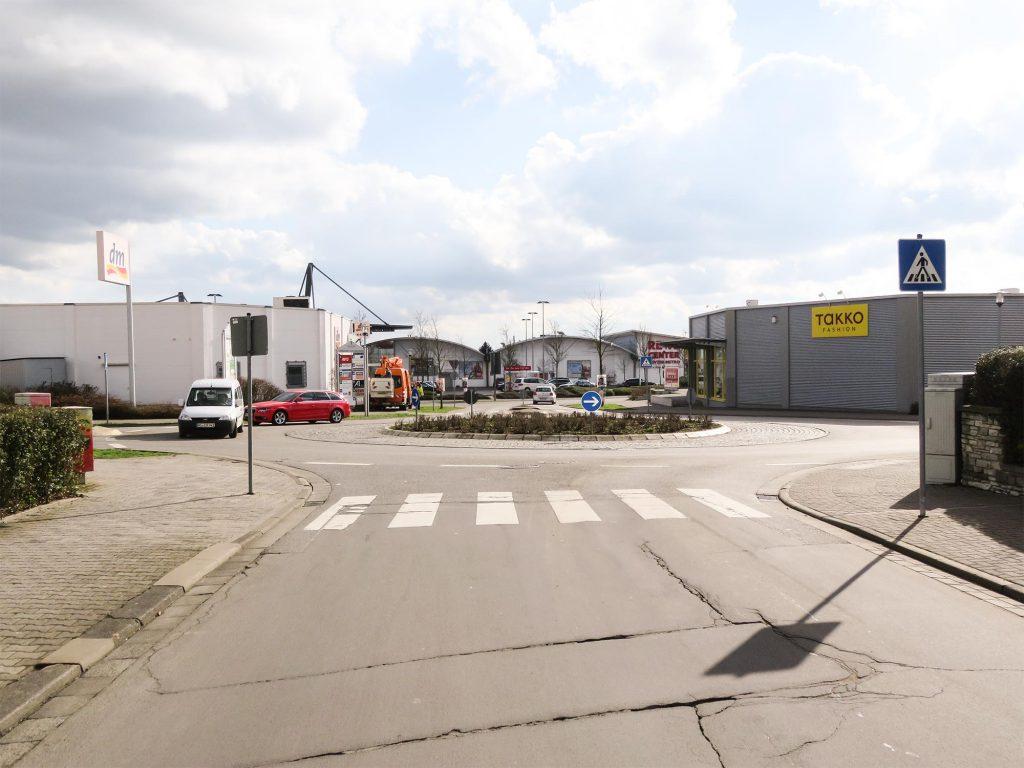 Fachmärkte in Hessen, Verkauf an Privatanleger, 2016