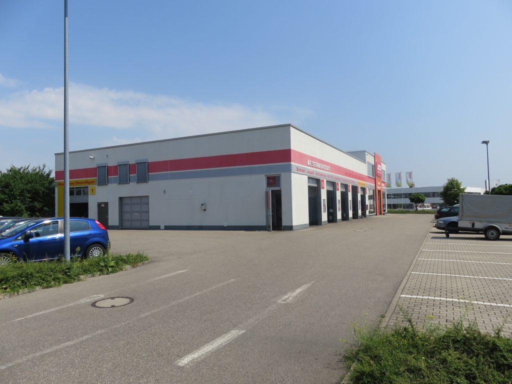 FMZ in Baden-Württemberg Verkauf 2020 von Vermögensverwaltung an Vermögensverwaltung